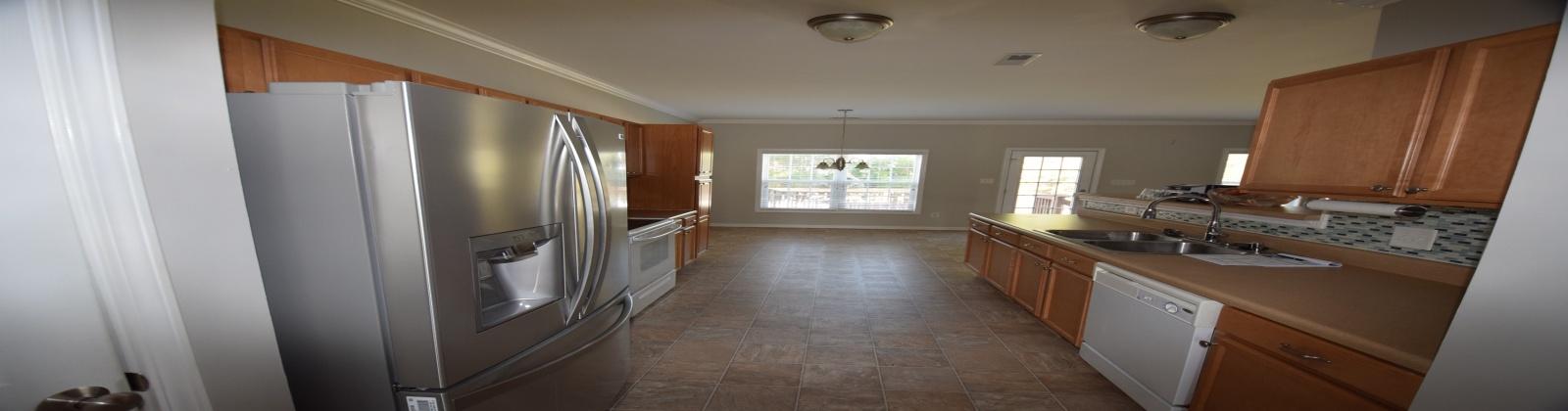 759 Longitude Way Raleigh,North Carolina 27610,4 Bedrooms Bedrooms,2 BathroomsBathrooms,House,Longitude Way,1097