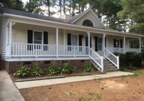 107 Marrian Dr Clayton,North Carolina 27520,3 Bedrooms Bedrooms,2 BathroomsBathrooms,House,Marrian Dr,1106