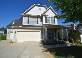 342 Lynshire Clayton,North Carolina 27527,5 Bedrooms Bedrooms,3 BathroomsBathrooms,House,Lynshire,1108
