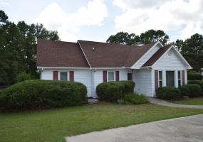 2095 White Memorial Church Rd Willow Springs,North Carolina 27529,3 Bedrooms Bedrooms,2 BathroomsBathrooms,House,White Memorial Church Rd,1032
