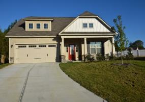 72 Azul Clayton,North Carolina 27520,3 Bedrooms Bedrooms,2 BathroomsBathrooms,House,Azul,1038