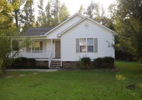 228 Duck Pond Clayton,North Carolina 27520,3 Bedrooms Bedrooms,2 BathroomsBathrooms,House,Duck Pond,1040