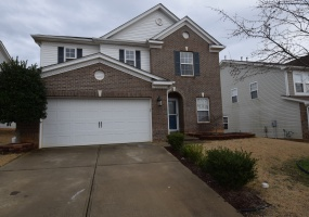 171 Averasboro Dr Clayton,North Carolina 27520,3 Bedrooms Bedrooms,2 BathroomsBathrooms,House,Averasboro Dr,1059