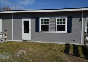 7028 Hwy 210 Smithfield,North Carolina 27577,2 Bedrooms Bedrooms,1 BathroomBathrooms,Duplex,Hwy 210,1064
