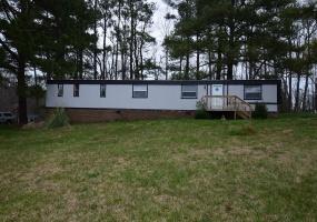 1105 J R Drive, Garner, North Carolina 27529, 2 Bedrooms Bedrooms, ,2 BathroomsBathrooms,House,For Rent,J R Drive,1073