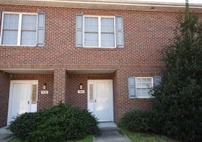 106 Boykin Ave Smithfield,North Carolina 27576,2 Bedrooms Bedrooms,2 BathroomsBathrooms,Apartment,Boykin Ave,1079