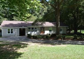 600 Poplar Springs Church Rd Raleigh,North Carolina 27603,4 Bedrooms Bedrooms,3 BathroomsBathrooms,House,Poplar Springs Church Rd,1082
